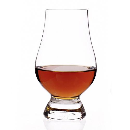 Glencairn Nosing Glas von Stölzle