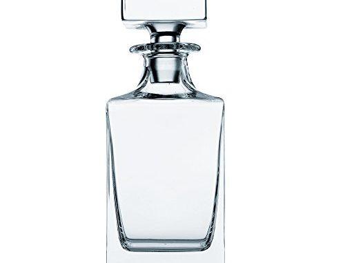 spiegelau-nachtmann-whiskykaraffe Modell Julia Paolo