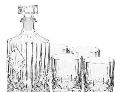 whisky-set-karaffe-075l-4-glaeser