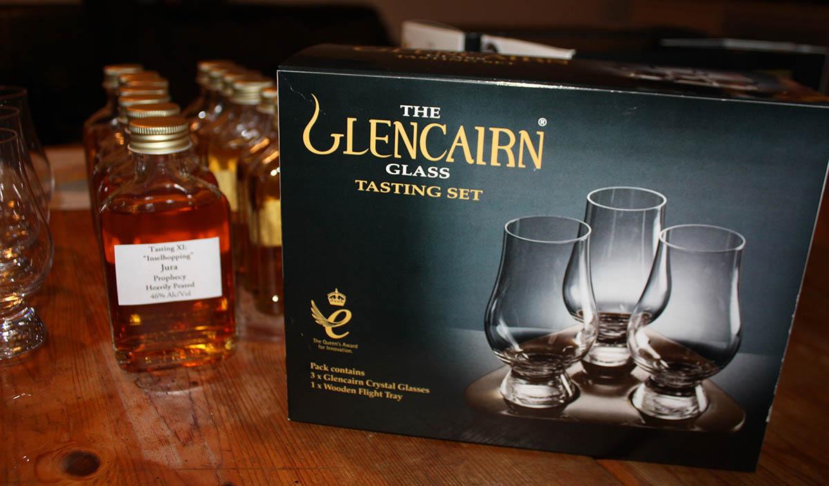 whiskyglaeser-set-von-geschenke24