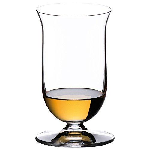 riedel-whiskyglas