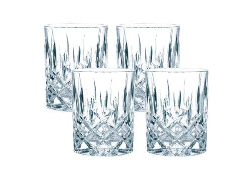 spiegelau-nachtmann-4-whisky-gläser