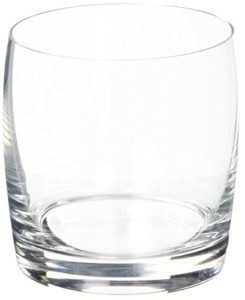 Whiskyglas Spiegelau